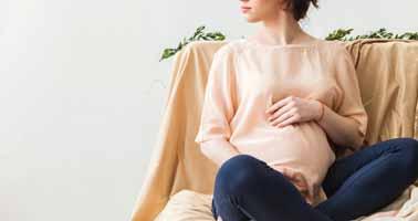Я беременна: что делать в первую очередь или как изменится жизнь после родов?